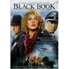 blackbook1
