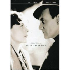 briefencounter1