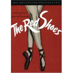 redshoes1
