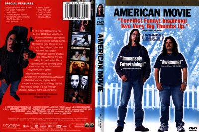 American_Movie-front