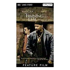 trainging1