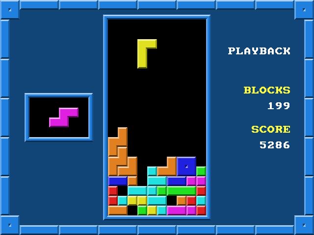 tetris1