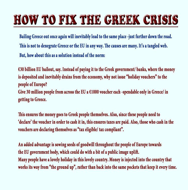 FixTheGreekCrisis1